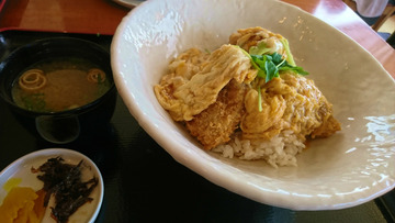 lunch20180617