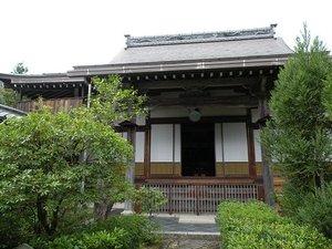 Koetsuji02