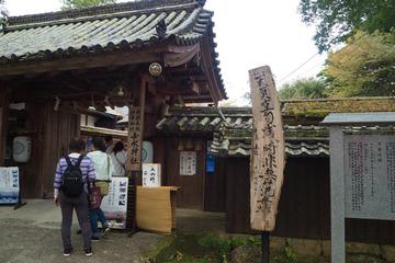 05yoshimizujinja20180404-01