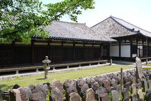 Naramachi02