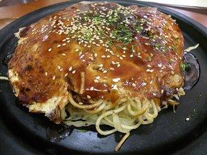 08hiroshimayaki