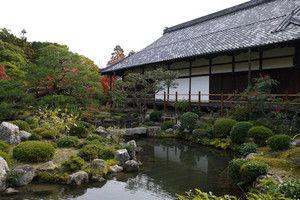Tojiin04
