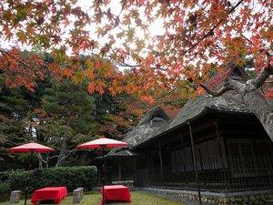 Yoshikien04