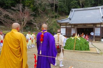 syoryakuji20200309-07