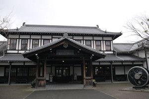 Umekoji01