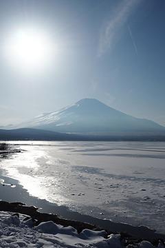 yamanakako20180209-01