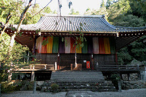 706butsuryuji