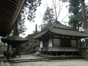 Murouji10