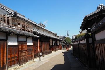 jinaimachi20180306-03