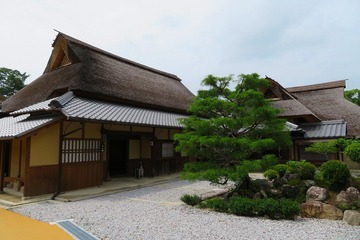 suwakeyashiki20190701-01