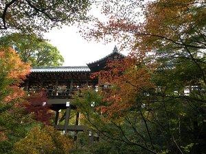 Tohukuji04_2
