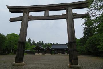 yoshinojingu20200618-01