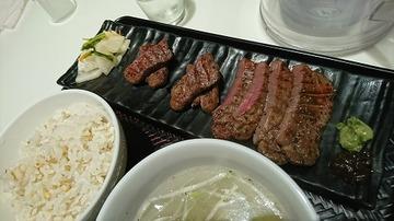 dinner20190606