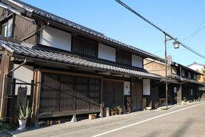 Kashiwabara03