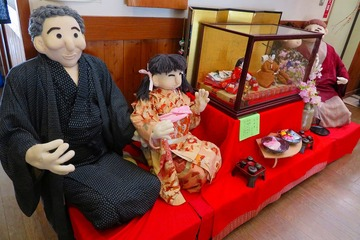 kakashi20200301-09