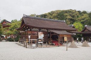 Kamigamo2016042902
