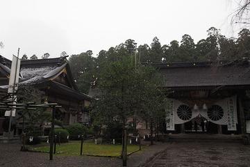 kumano20171108-10
