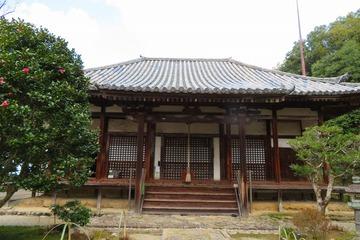 byakugoji20200315-02