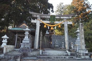 mishimaike20180227-01