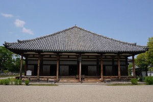 Naramachi01
