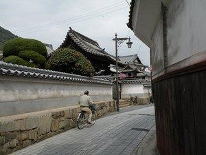 Tomonoura08