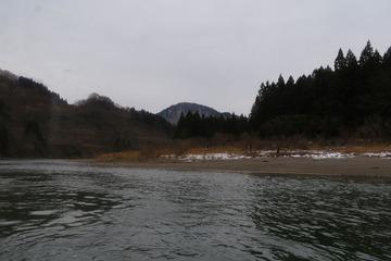 10aganogawa20200214