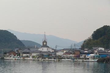 29amakusa20181217