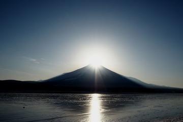 yamanakako20180209-04