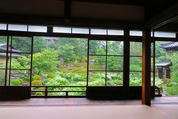 ryosokuin20200630-04