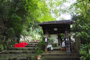 Daijoji201509271