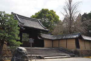 Onobaien201603201