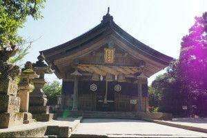 Hakuto201508233