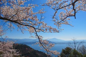 okubiwako20190413-07