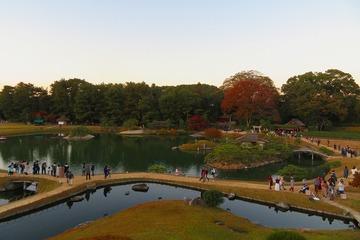 38korakuen2011123