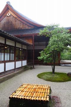 kenninji20200630-02