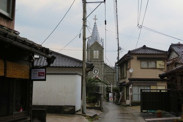 26amakusa20181217