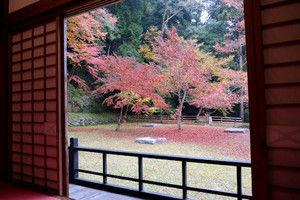 08shiryakuji