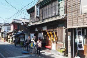 Sasayama201510183