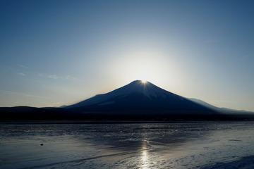 yamanakako20180209-05