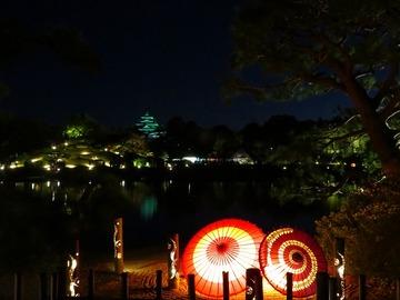 42korakuen2011123