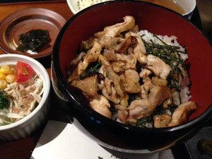Moriyama201506068