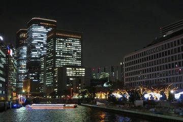 nakanoshima20181219-01