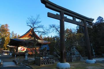 umamiwatamuki20190114-01
