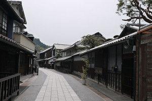 41takehara