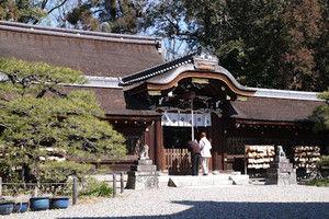 Umemiya02