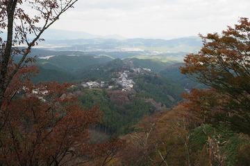 yoshino20181030-02