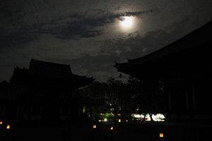 Toshodaiji201609153