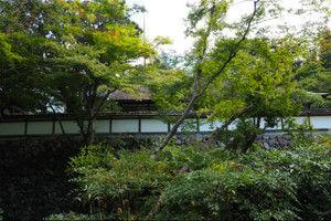 Shoryakuji201509204