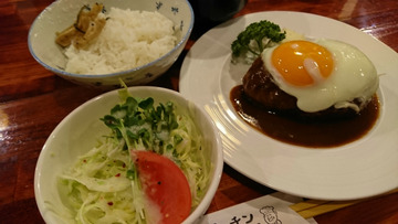 lunch20180323