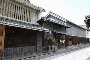 56takehara_2